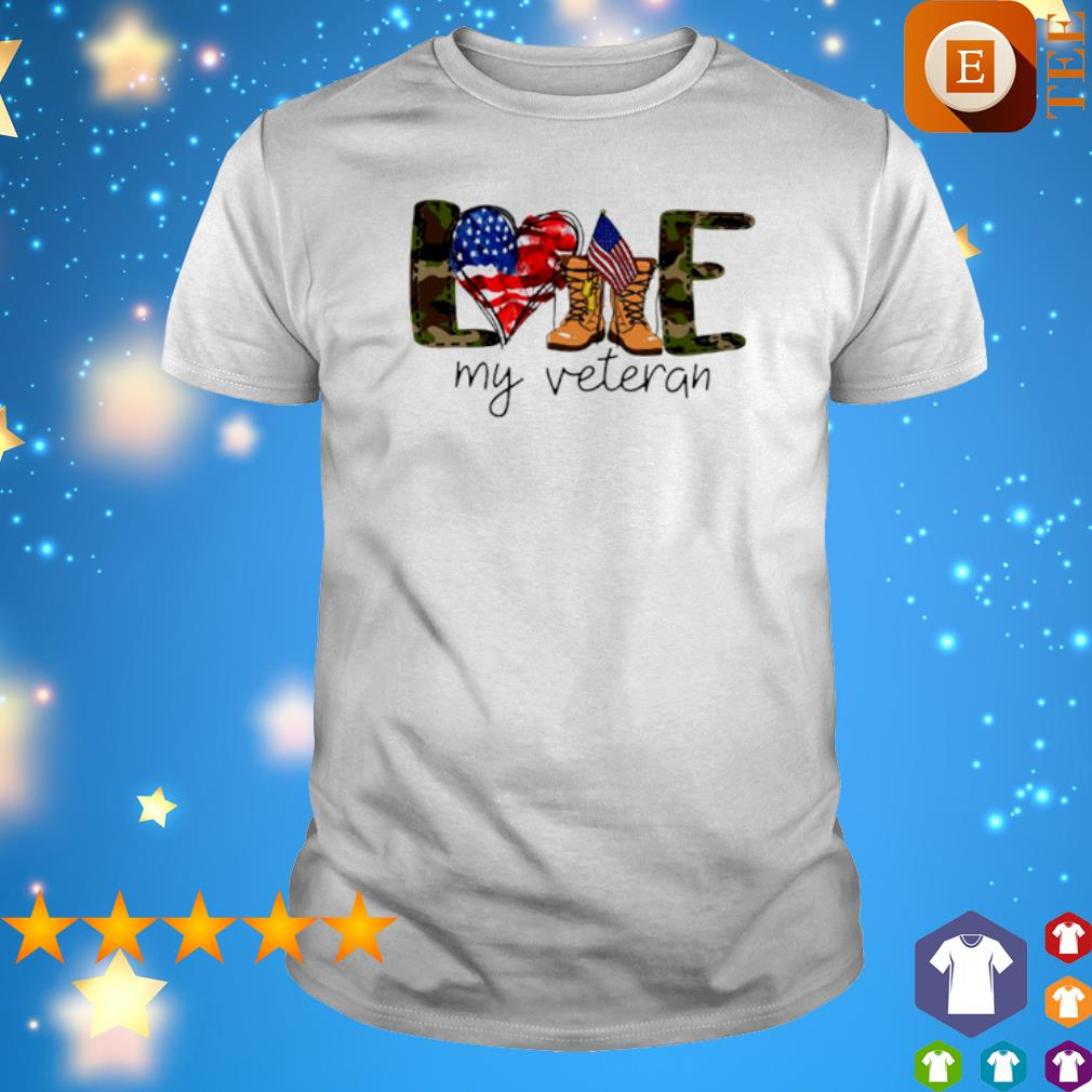 Tee Shirt Clothing Peace Love Mandolin Shirt